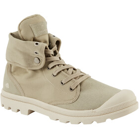 Craghoppers Mesa Hi-Cut Stiefel Damen rubble